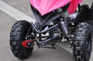 2017 nuova bici At0601 del quadrato della benzina 60cc ATV