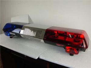 Emergency Fahrzeug-Warnleuchten-Rotator Lightbar (TBD01122)