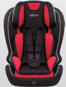Bebé silla de coche Isofix Withou Conectar ECE R44/04