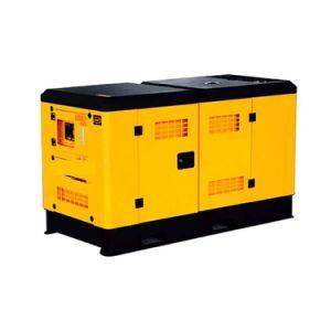 OEM steunde Zware Generator Met hoge weerstand
