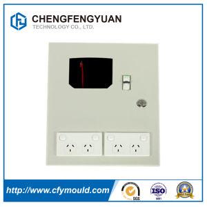 Установите флажок для изготовителей оборудования электроснабжения металлические шкафы выключателей