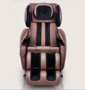 Salón de belleza de la bolsa de aire sillón de masaje