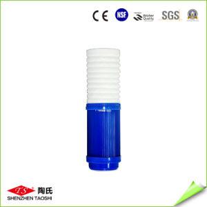 De Patroon van de Filter van de fabrikant pp met 10 20 30 40 Duim