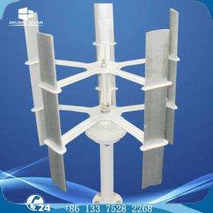На вертикальной поверхности генератора MPPT Controller подъема/Сила мощности ветровой турбины