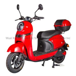 Moto eléctrica barata 1000W