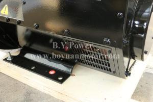 Copiar Stamford AC 6~200Dínamo Gerador do alternador sem escovas kw