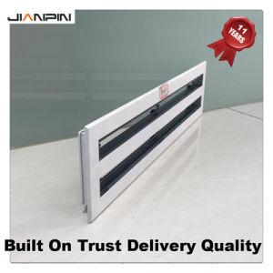 Difusor de CA de alumínio Difusor Slot Linear