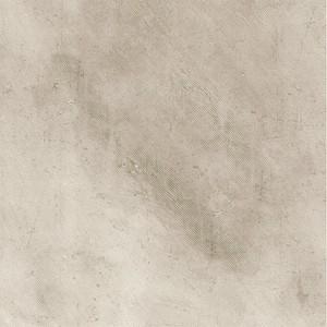 De grijze Verglaasde Tegel van de Vloeren van het Bouwmateriaal van de Tegel Porelain