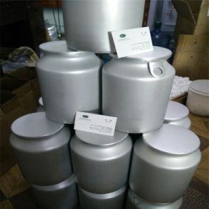 Producent in Waterstofchloride 633-65-8 van China Berberine