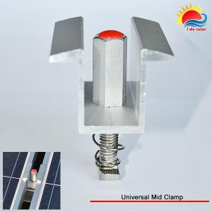 De Regelbare ZonnePV Klem van uitstekende kwaliteit van Heigh (GD90)