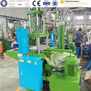 전기 스위치 PVC 연결관을%s 작은 플라스틱 사출 성형 기계