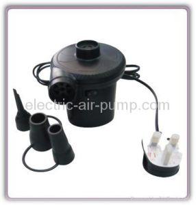 240V AC de la pompe à air électrique