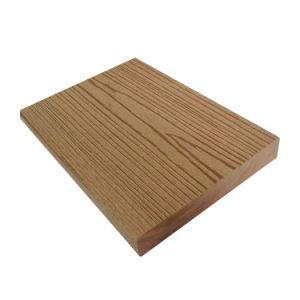 Manter Livre Ocox WPC Flooring (SD14)