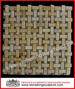 Het Mozaïek van de steen (sk-3133)