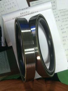 2418r259 Ndk 15z 160 190 24 per Swing Motor Oil Seals di Kobelco Excavator