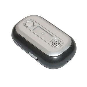 Pessoal GPS Tracker (KL-GT101)