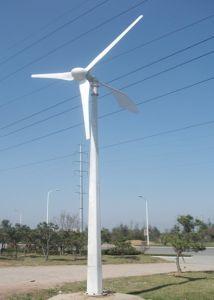 300W Wind Turbine Best Quality