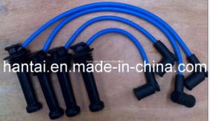 Kit de cables de encendido/cable de bujía para Ford