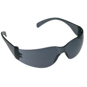 Gafas de lente de humos de soldadura visitante gafas de seguridad