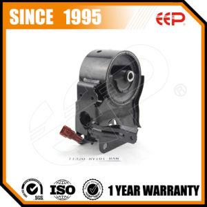De Versnellingsbak van de motor NM-J31rr voor Nissan Teana J31 11320-8y101