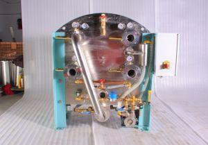 Fwg-10 Evaporator und Condenser Fresh Water Generators