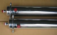 LEAir/flüssiges Kerze-Licht des Trennungs-Modul-(TQ4040 (pp.) - SS) D (LD-RCAN03)