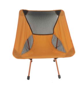 Cadeira de praia cadeira dobrável Cadeira Acampamento Camping Presidente
