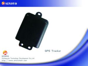 Minimotorrad GPS-Verfolger mit freie Software-Plattform (GTC200)