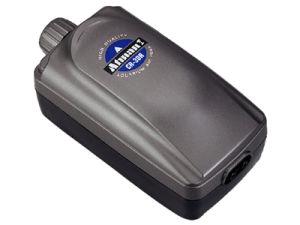 アクアリウムの空気ポンプ(006)