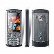 GSM Telefoons (FS110)