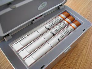 Mini Kühlschrank Insulin : China insulin kühlbox mit akku insulin kühlbox mit akku china