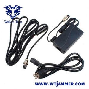 75W de Stoorzender van de Telefoon van de Cel van de hoge Macht (voor 4G de RichtingAntenne van Wimax)