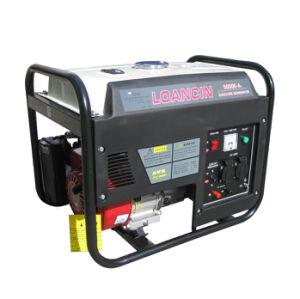 5000W de puissance générateur avec Soncap