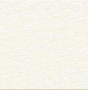 Tuiles Polished glacées superbes de porcelaine de sel soluble (SP6101)