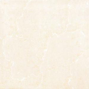 Tuiles Polished de porcelaine - tuiles solubles de sel (E36033)