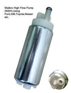 Bomba de Combustível (ACG3350.GSS340,GSS341)