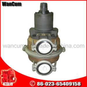 K19 Pomp van het Water 3074540 Sw4008 voor Mariene Dieselmotor Cummins