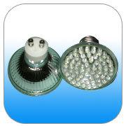 Gu20 Conduit Produits Ampoule ChineListe De D2IWHE9