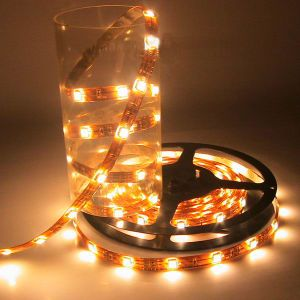 LED Flexible Strip Light (SLT01-12W96D-5008)