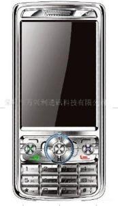 Handy (EKTEL 28000)