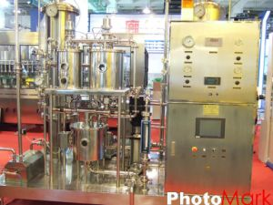 飲み物のミキサー(QHS-3500)