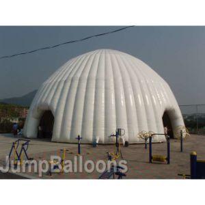 366acc930850 La Carpa Domo inflable, Grandes Carpas de eventos al aire libre ...
