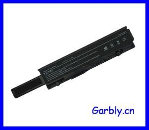 DELL 1535H, 11.1V 73WH를 위한 휴대용 퍼스널 컴퓨터 Battery