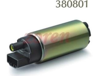 전자 연료 펌프 (380801)