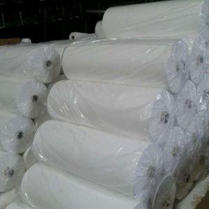Керамические волокна бумаги (1260STD-1260HP-1350 HA-1400DZ-1430Гц)