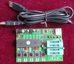 HTV 기억 사본 (SC-2008L) S 시리즈 전력 공급 보호자