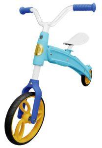 De in het groot Fiets Met drie wielen van de Kinderen van de Douane Goedkope voor de Fiets van de Jonge geitjes van Éénjarigen 1-12