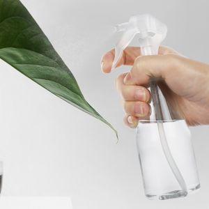 28/410の28mm手ディスペンサーの芳香剤のプラスチック小型トリガーのスプレーヤー