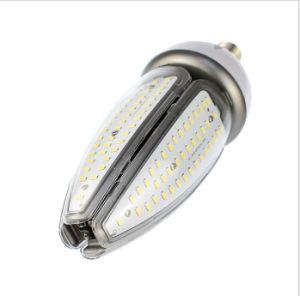 Varia de LED à prova de potência da lâmpada de Milho