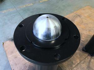 油圧ロックが付いているクレーンアウトリガー水圧シリンダ